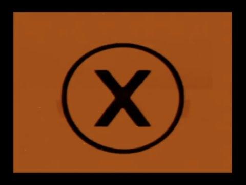 Musica porno - Matteo Toni (Film Hard-core XXX)