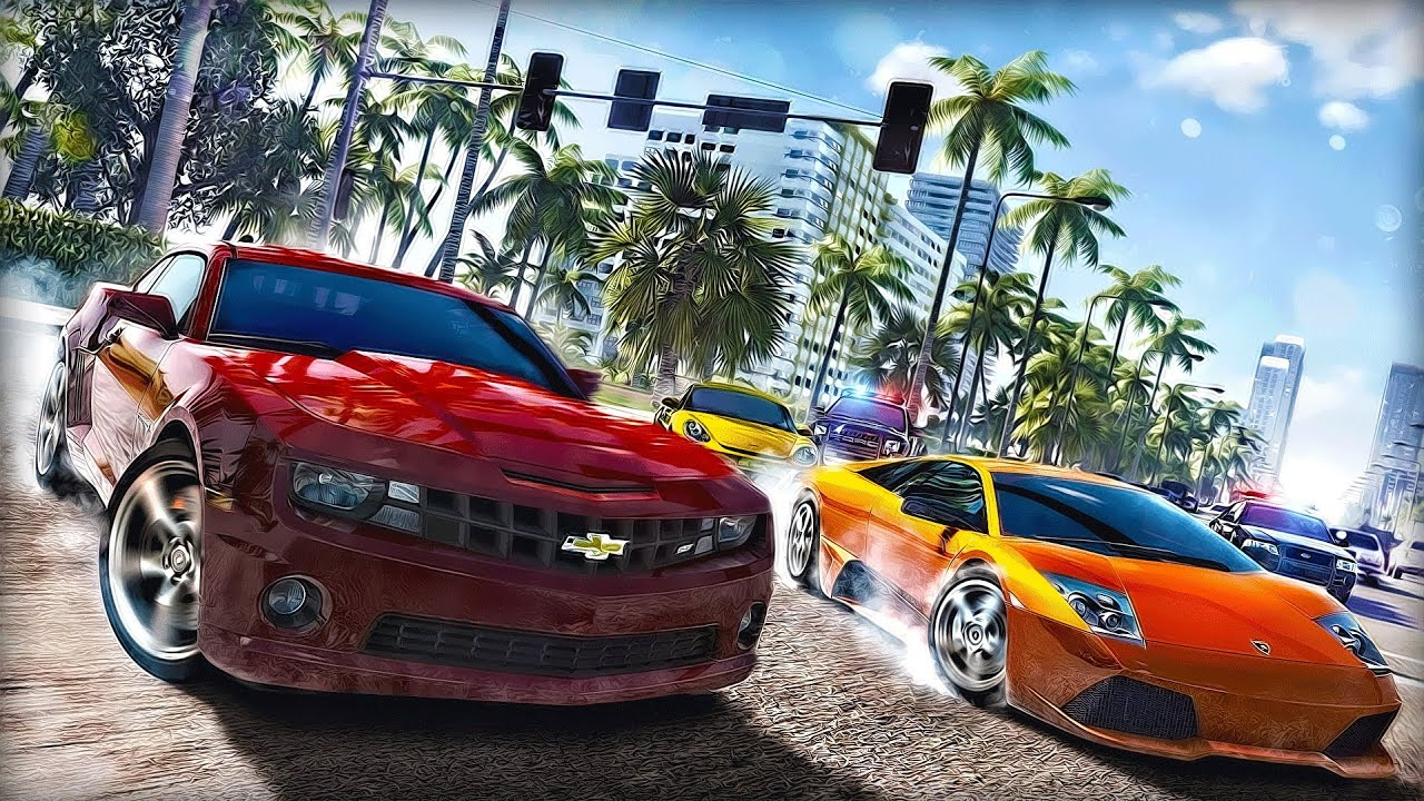 best online games for pc low system requirements