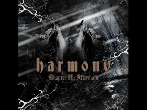 Harmony - I Run