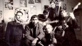 2xBBM - Laiks ir beigt ( 1970. - koncertieraksts )