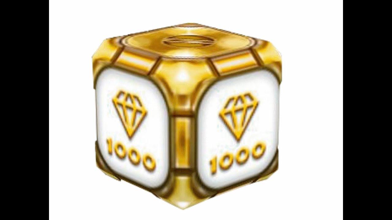 Gold salary