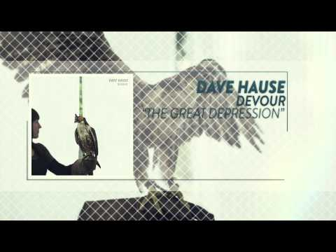 Dave Hause - The Great Depression