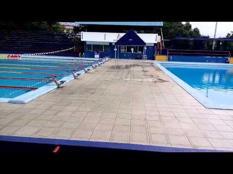 piscina Patria ( Ayleen Coparropa )