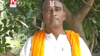 download lagu Dhobiya Jaal Bich Marat Bhojpuri Nirgun Bhajan From Album gratis