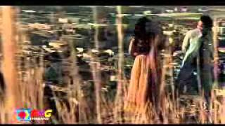 Hindi Music Video from Bangladesh -__________nisha