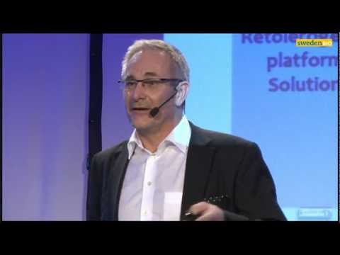 Active Deal Flow Management- Life Science Investment Day Scandinavia.mp4