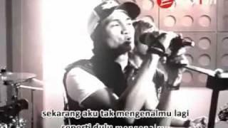 download lagu Drive   Yang Ku Mau Kau Tak Mau gratis