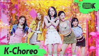 Download lagu [K-Choreo 8K HDR] 레드벨벳 직캠 'Queendom' (Red Velvet Choreography) l @MusicBank 210820