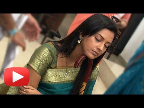 Honar Sun Mi Hya Gharchi - Behind The Scenes - Shashank Ketkar ...
