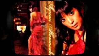 Watch Ayumi Hamasaki As If video