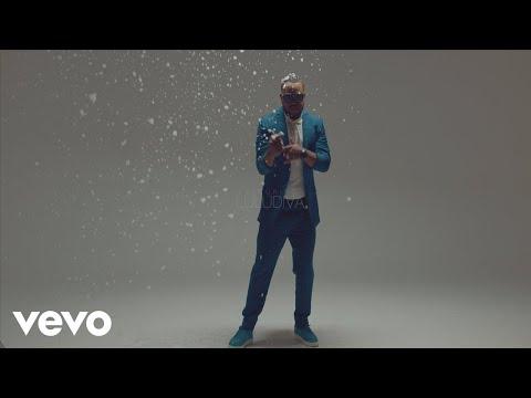 ExQ - Do Me Good (Official Video) ft. LuluDiva