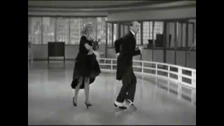 Benny Goodman Sing Sing Sing With A Swing 1935