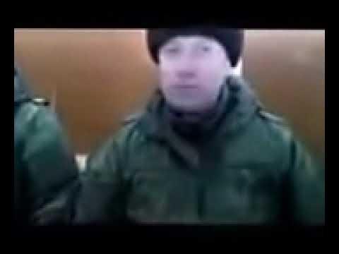 Анекдот Про 28 Танков Видео