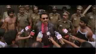 Kalavaram - Kalavaram Trailer 2013