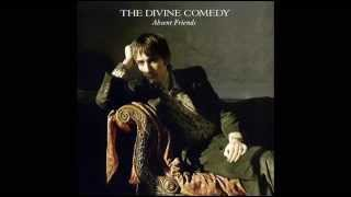 Watch Divine Comedy Freedom Road video