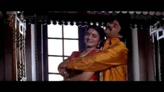 MOHANLAL MALAYALAM MOVIE SONGS ---- MALAYALAM SONG: Vaikashi Thennalo Thingalo MOVIE: Rakthasakshikal Zindabad LYRICS: Gireesh Puthenchery MUSIC: M.G.Ra...