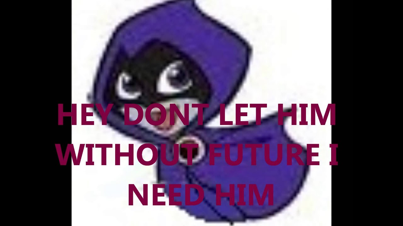 chatroom teen titans chatroom robin
