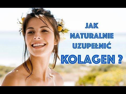 Witamina C I Kolagen - Wywiad Jerzy Zięba