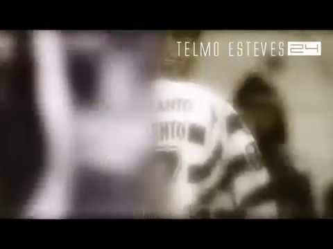 Ricardo Quaresma // Remember how you started? // Sporting CP Tribute // by TelmoEsteves24