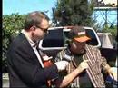 SportsMock Live3-Harley Tucker Ultra Browns Tailgater