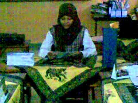 Praktek Rapat SMK Taruna Bhakti.mp4