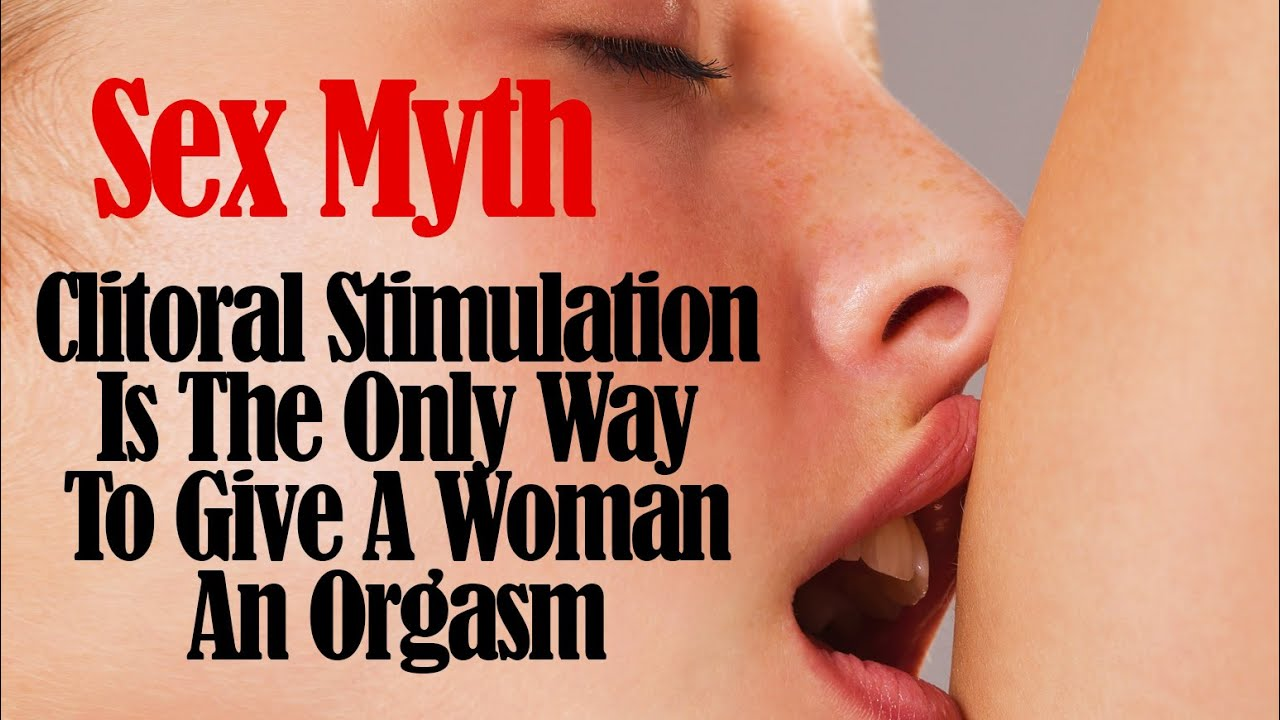 ways to stimulate a woman sexually