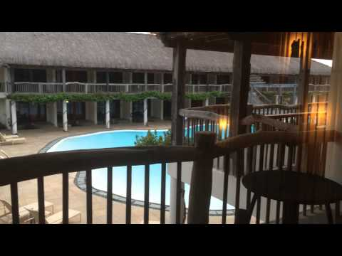Top 5 Best Panglao Island Resorts Bohol Hotels by HourPhilippines.com