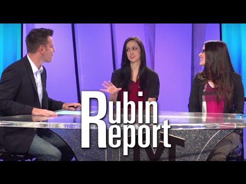 Atheism, Abortion, Revenge Porn (feat. Jaclyn Glenn)