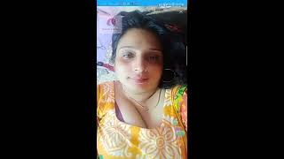 Hot imo video call see live record from my phone bd