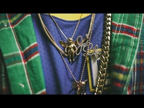 Curren$y – Game For Sale (Official Video) videos