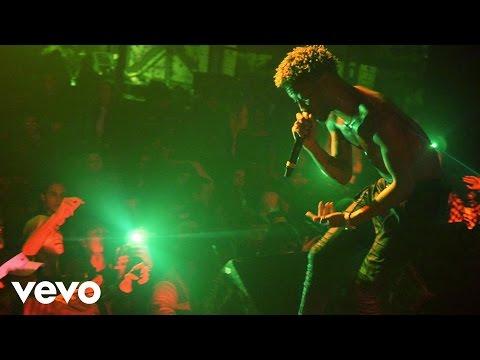 OG Maco ft. TWRK Do What It Do music videos 2016 hip hop