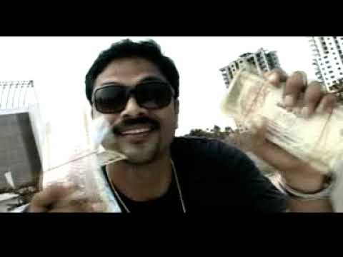 New malayalam video Album Jafar+pokar=album. Mallu funny song music video