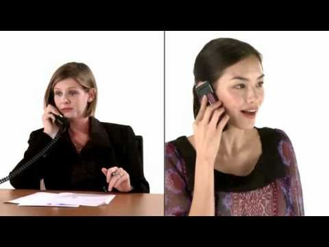 Job Interview Tips 3 - You're Hired | Learn English | British Council