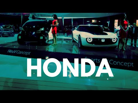 Top 3 Honda Cars to be Launched in India (2016)