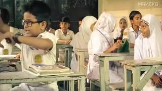 বল্টুর গরুর রচনা | PRAN Frooto COWগুরু TVC 2016 | Full HD 1080p