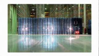 Company Profile: Eaton Corporation (NYSE:ETN)