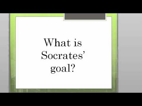 the theme of virtue in socrates discussion with meno Meno synopsis and themes meno asks socrates  in response to socrates'  questions meno tries to explain what virtue is and fails meno then raises an   the meno's discussion of the method of hypothesistrue opinion.