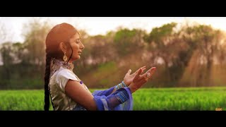 Jaswinder Brar | Jeonde Rehn | Official Trailer | Full HD Brand New Punjabi Song 2014