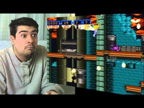 Lexibook Tv Games Console Les Jeux Fake Wii