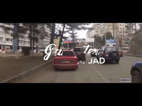 Kid Cudi - I Hear Them Calling