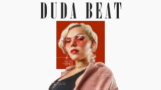 DUDA BEAT - SINTO MUITO Álbum completo (full album)