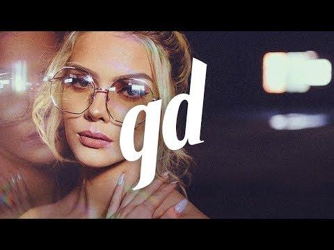 Jey The Future - Pal'Ca Mi Ex | LATIN DANCEHALL 2018