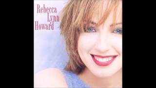 Watch Rebecca Lynn Howard Thats Why I Hate Pontiacs video