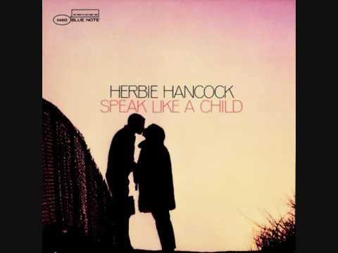 Herbie Hancock - Sorcerer, The