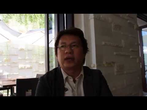 Food Hotel and Tourism Bali 2014 by YIM Exhibitions