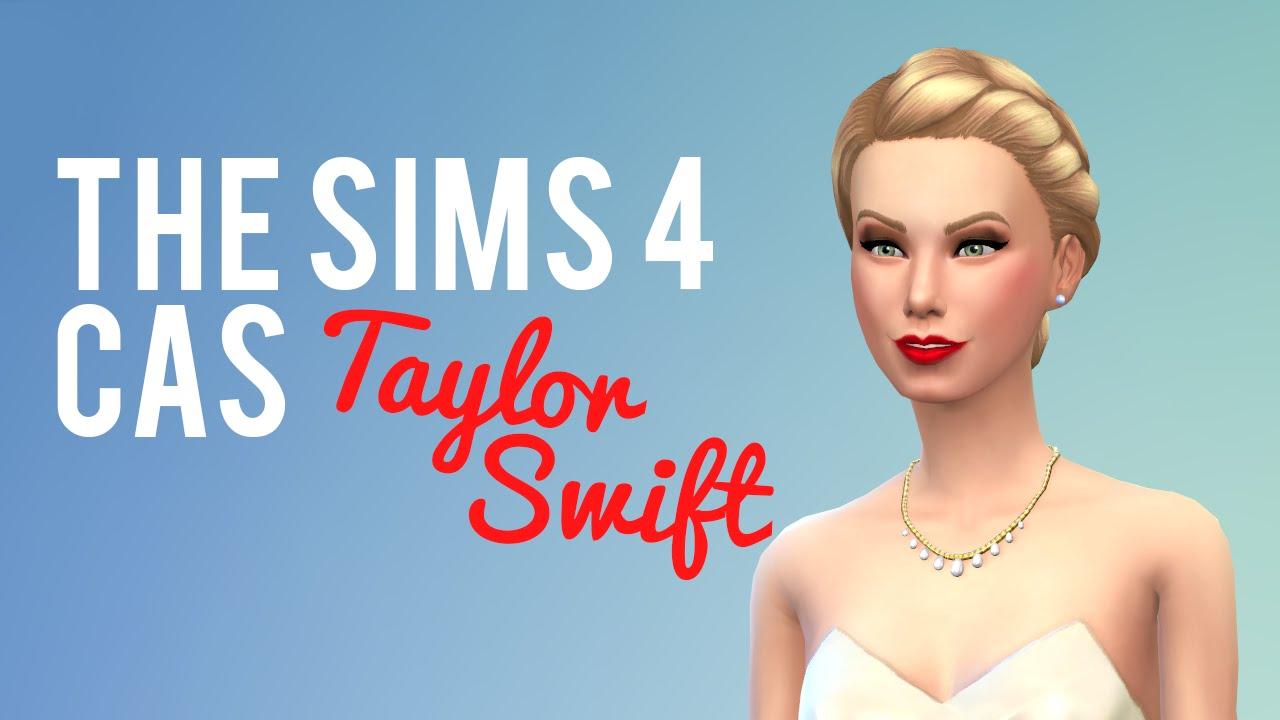 The Sims 4 - GameSpot