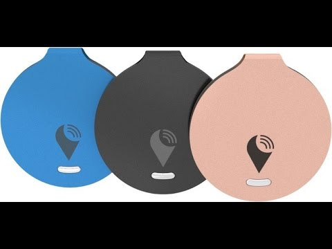 Trackr Bravo GPS Tracking Tile Buy TrackR Bravo Bluetooth Lost and Found Device