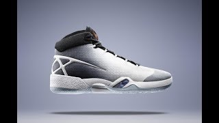 Breathable Athletic Fashion Sneakers Cool Shoes review