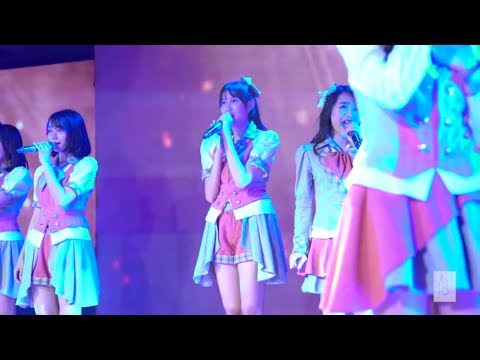 download lagu Penampilan Perdana Academy Class A - Anastasya Narwastu Tety Handuran (Tasya) gratis