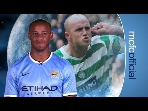 KOMPANY BLUE MOON CHAT | CityToday | 24th April klip izle